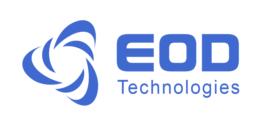 Logo EOD Technologies